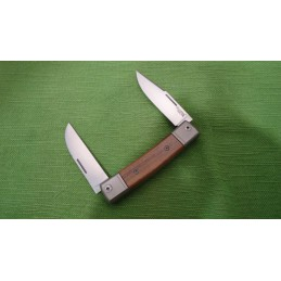 LionSteel Bestman Two...