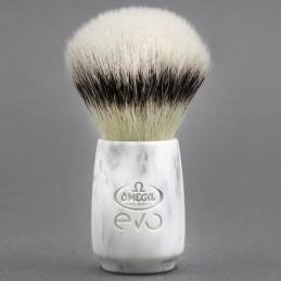 Pennello Omega EVO Marble...