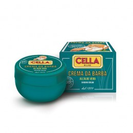 Cella Aloe Line Bio Shaving...