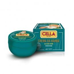 Cella Linea Aloe Bio Crema...