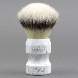 Omega EVO Duke Marble...