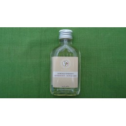 Bignoli Aftershave Sandalwood