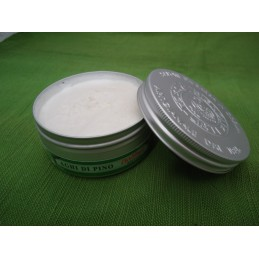 Bignoli Shaving Cream Pine...