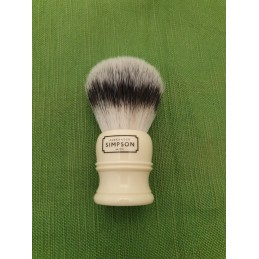 Simpsons Brush - Trafalgar T1