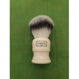 Simpsons Brush - Trafalgar T2
