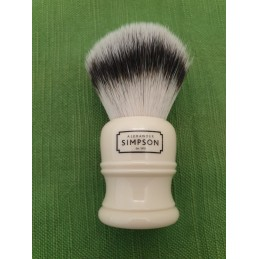 Simpsons Brush - Trafalgar T3