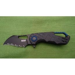 MKM Isonzo Black Hawkbill...