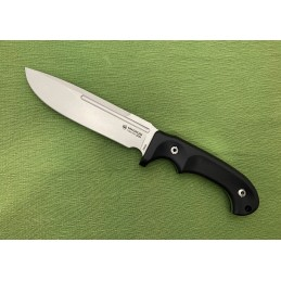 Boker Magnum Collection...