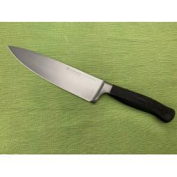 Wusthof Performer Chef's Knife