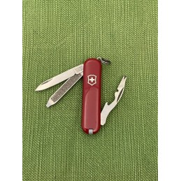 Victorinox Rally Utility Knife