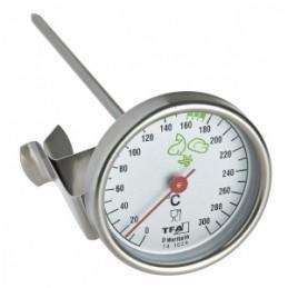 Termometro per grassi 300°C...
