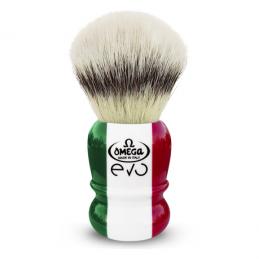 Omega Evo Special Tricolor...