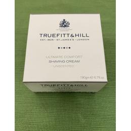 Truefitt & Hill Crema da...