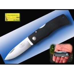 Fallkniven mod. U2