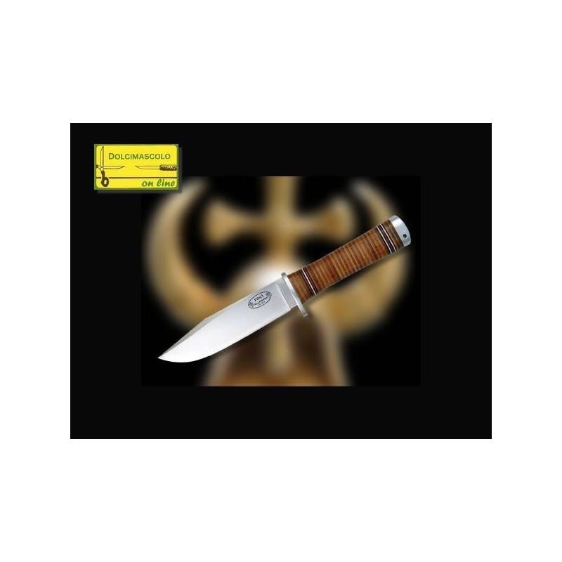 Fallkniven Frej