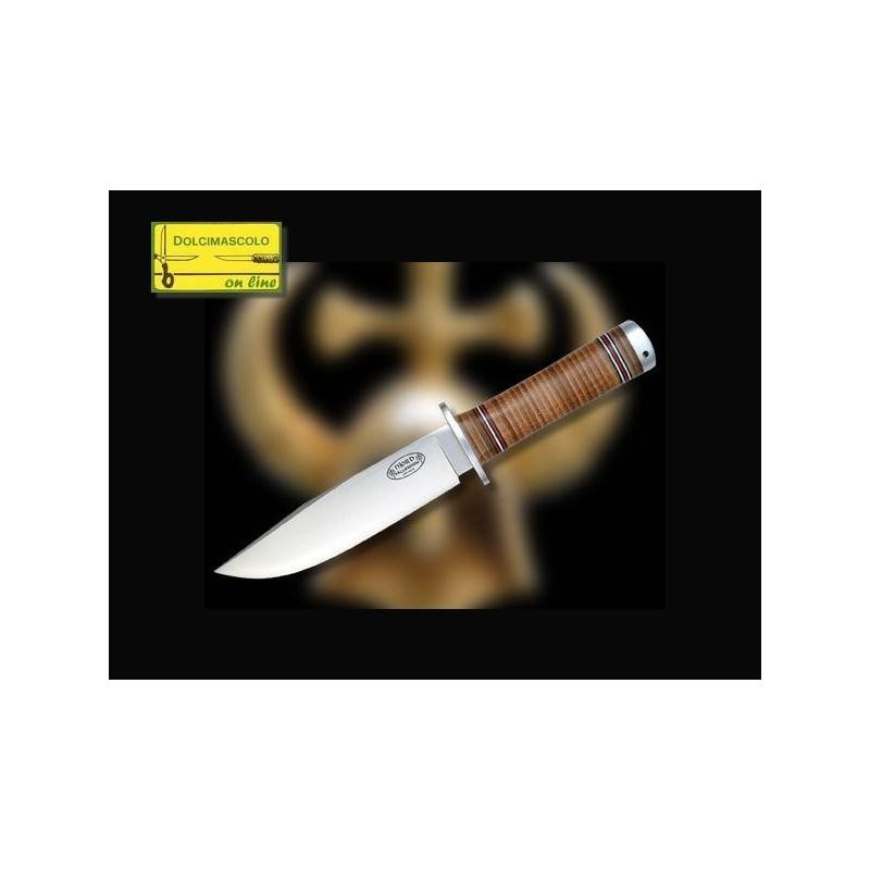 Fallkniven Njord