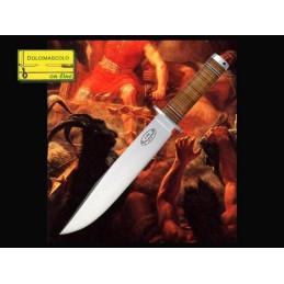 Fallkniven Tor