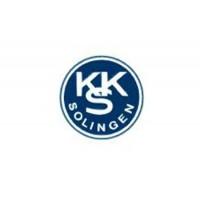 KKS SOLINGEN