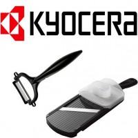 Accessori cucina Kyocera