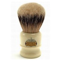 Shaving brushes