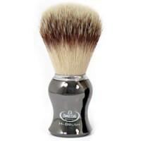 Pennelli Omega Hi-Brush, Pennelli Tasso Sintetico