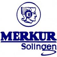 Merkur Solingen | Rasoi di Sicurezza | Dolcimascolo Roma