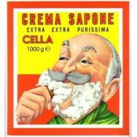 Creme e Saponi da Barba