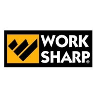 Sharp Work Sharpening Machines
