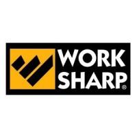 Sharp Work Sharpening Machines