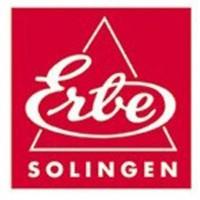 Erbe Solingen