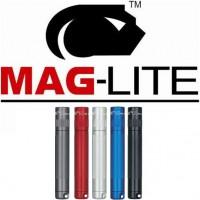Torce MagLite