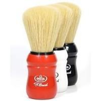 Pennelli Omega S-Brush, Pennelli Setola Sintetica