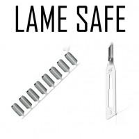 Lame Safe | Strumenti per Podologia | Dolcimascolo Roma