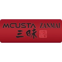 Coltelli Mcusta Zanmai | Coltelli da Cucina Giapponesi | Dolcimascolo Roma