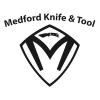 Medford Knife & Tool | Coltelli Militari | Dolcimascolo Roma