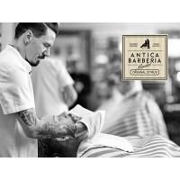 Mondial Antica Barberia | Prodotti per la barba | Dolcimascolo Roma