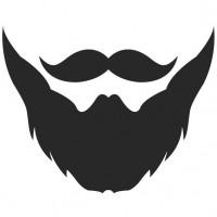 Prodotti per barba lunga