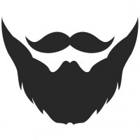Products for long beards