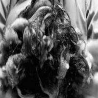 01. Shampoo per Barba