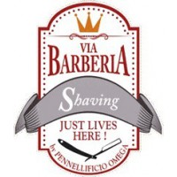 Omega Via Barberia | Prodotti per la Rasatura