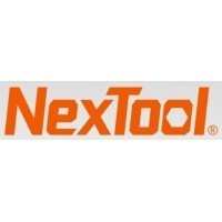 Next Tool