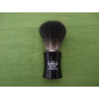 Black Hi-Brush