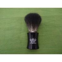 Black Hi-Brush