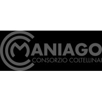 Consorzio Coltellinai Maniago