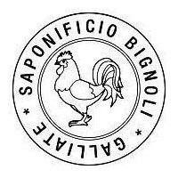 Bignoli