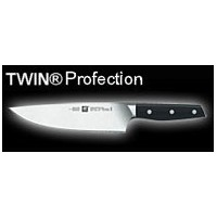 Coltelli Zwilling -  Linea Twin Profection