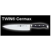 Coltelli Zwilling -  Linea Twin Cermax