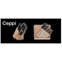 Coltelli Zwilling - Ceppi in legno