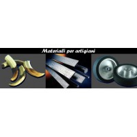 Knife Materials