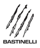 Bastinelli